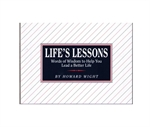 Picture of Life's Lessons