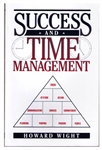 Picture of Success and Time Management