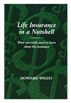 Picture of Life Insurance in a Nutshell